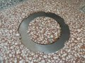 Sprzęgło płytka zewnetrzna stalowa oryginał  VHP 60 / 80