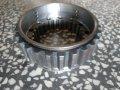 Sprzęgło tuleja prowadząca VHP-60.01.04