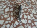 Sprzęgło sprężyna VHP 60/80-01.12