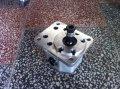 Pompa hydrauliczna PZ 2K10-L TUCHOLA
