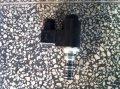 Elektromagnes rozdzielacacza jazdy  EMSGC-37/30 G12V-2