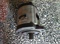 Pompa hydrauliczna  PLP20.25 LEWA GPW 1600