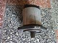 Pompa hydrauliczna  PLP20-25 PRAWA