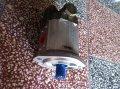 Pompa hydrauliczna PARKER