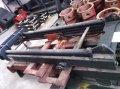 Maszty  do Wózków gpw  P21-5.0.0. KPL Z CYLINDRAMI