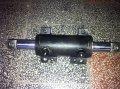 Cylinder  WSPOMAGANIA GPW 2504 3200 W19-19.18.00