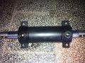 Cylinder WSPOMAGANIA GPW 2009 2010 2510 3210 4000 W9-19.18.00.C