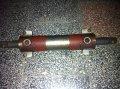 Cylinder  WSPOMAGANIA GPW 1250 1600 P12-19.18