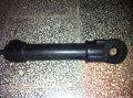 Cylinder  WSPOMAGANIA GPW 2005 2007 2009 S.TYP W6-12.19.00