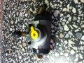 Cylinderek hamulcowy  KNOTT GPW 2010/2510/1600