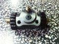 Cylinderek hamulcowy  GPW 2007 2009 2504 RAK 1250