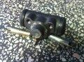 Cylinderek hamulcowy  3 4