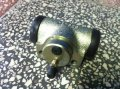 Cylinderek hamulcowy 1 8 CALA