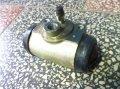 Cylinderek hamulcowy  3 8 CALA