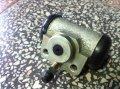 Cylinderek hamulcowy  jungheinrich 2.5T GPW 3011