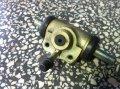 Cylinderek hamulcowy  3 4 CALA