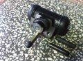 Cylinderek hamulcowy  CLARK 23.215  23.214