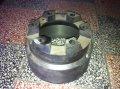 Bęben hamulcowy GPW 1250/1600