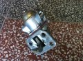 Pompa zasilajaca D-2500 4 otwory  DV 3 cylindrowy