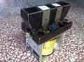Stycznik KPE-4 40V  EV-687/717/818/735/EP/ET-506