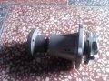 Pompa wody  TOYOTA 3P 4P  H 125mm