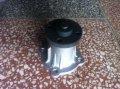 Pompa wody  TOYOTA 3P 4P  H 105mm
