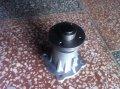 Pompa wody  TOYOTA 3P 4P  H112mm
