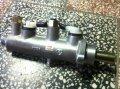 Pompa hamulcowa gpw 2005 2007 2009 2504 żukowska PH3-29 oryginał